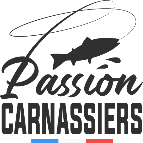 Passion Carnassiers